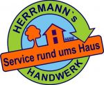 Herrmann-Haus